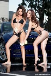 http://thumbnails114.imagebam.com/47568/834376475672946.jpg
