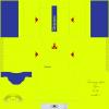 <<<DHD Kits>>> 6c4bf1475752361