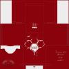<<<DHD Kits>>> A325aa475752257
