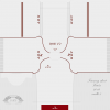 <<<DHD Kits>>> B67162475752190