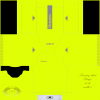 <<<DHD Kits>>> Bfebaa475752281