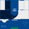 <<<DHD Kits>>> Ede233475752196