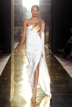 Įvertink suknelę - Page 31 2b9ecc475869986