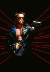 Терминатор / Terminator (А.Шварцнеггер, 1984) 6c1451475868544