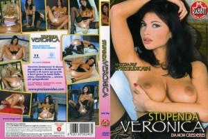 Stupenda Veronica (2008)