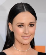 Kacey Musgraves -                       51st Academy Of Country Music Awards Las Vegas April 3rd 2016.