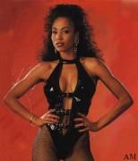Charmaine Sinclair - Vintage Erotica Forums