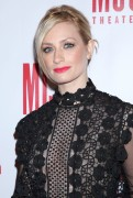 Beth Behrs -                      Miscast Gala New York City April 4th 2016.