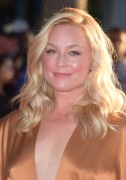 Elisabeth Rohm -                	Disney's ''The Jungle Book'' Premiere Hollywood April 4th 2016.