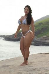 Vanessa Soares - Nude Celeb Forum