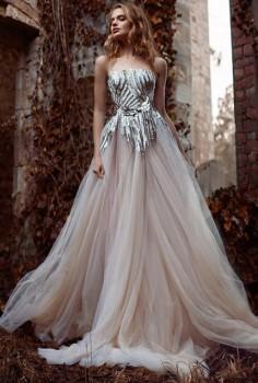 Įvertink suknelę - Page 31 380601476237686