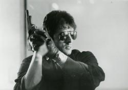 Кобра / Cobra (Сильвестр Сталлоне, Бриджит Нильсен, 1986) 260986476285413