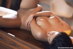 http://thumbnails114.imagebam.com/47634/7b1dd1476333522.jpg