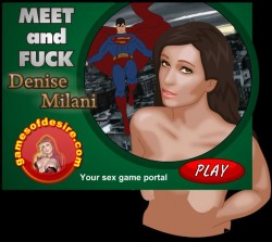 porn games meet and fuck close encounters