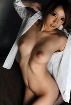 Японская эротика (2). 18+