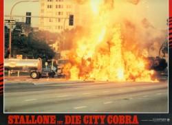 Кобра / Cobra (Сильвестр Сталлоне, Бриджит Нильсен, 1986) 0a9bc3476462335