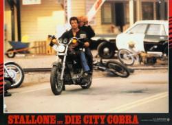 Кобра / Cobra (Сильвестр Сталлоне, Бриджит Нильсен, 1986) 1a6be2476462352