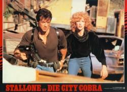 Кобра / Cobra (Сильвестр Сталлоне, Бриджит Нильсен, 1986) 59c95c476462340