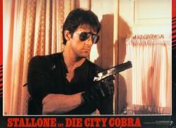 Кобра / Cobra (Сильвестр Сталлоне, Бриджит Нильсен, 1986) 5f8221476462329