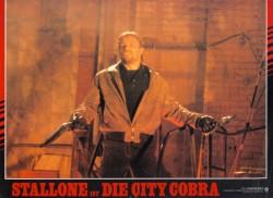 Кобра / Cobra (Сильвестр Сталлоне, Бриджит Нильсен, 1986) Fcd5b5476462325