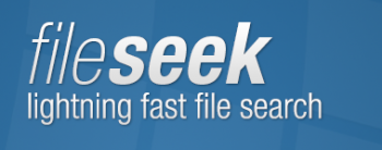 Binary Fortress FileSeek Pro 5.2.1 x86 x64 [2016, MULTILANG +RUS]