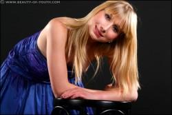 http://thumbnails114.imagebam.com/47689/d11742476886942.jpg