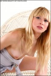http://thumbnails114.imagebam.com/47690/5d6875476890121.jpg
