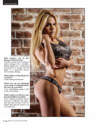 Chelsey Novak 3