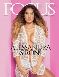 Alessandra Sironi 1