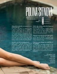 Polina Sitnova 2