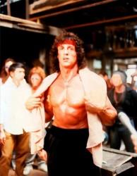 Рэмбо 3 / Rambo 3 (Сильвестр Сталлоне, 1988) 1850cf477112242