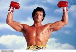 Рокки 3 / Rocky III (Сильвестр Сталлоне, 1982) - Страница 2 1dc854477113494