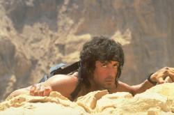Рэмбо 3 / Rambo 3 (Сильвестр Сталлоне, 1988) 494d76477112017