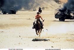 Рэмбо 3 / Rambo 3 (Сильвестр Сталлоне, 1988) 6a89b2477112026