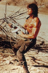 Рэмбо 3 / Rambo 3 (Сильвестр Сталлоне, 1988) 741785477112022