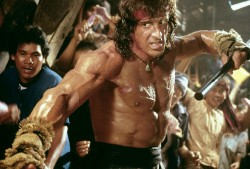 Рэмбо 3 / Rambo 3 (Сильвестр Сталлоне, 1988) F40297477112033