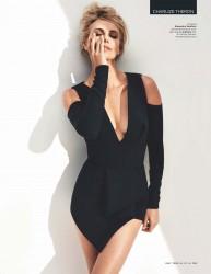 Charlize Theron 5