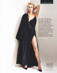 Charlize Theron 3