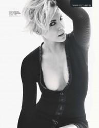Charlize Theron 4