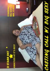 449fd1477187547 - Casting Call w/ Big Sexy