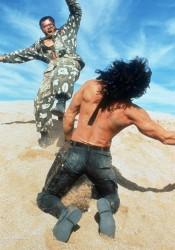 Рэмбо 3 / Rambo 3 (Сильвестр Сталлоне, 1988) 1ce615477198015