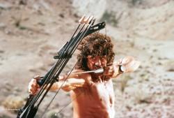 Рэмбо 3 / Rambo 3 (Сильвестр Сталлоне, 1988) 3c5d94477198007