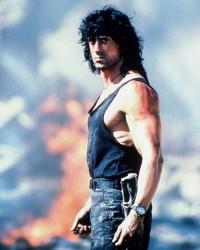 Рэмбо 3 / Rambo 3 (Сильвестр Сталлоне, 1988) 974a29477197990