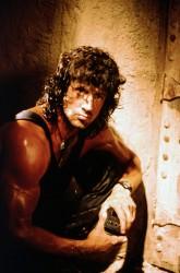 Рэмбо 3 / Rambo 3 (Сильвестр Сталлоне, 1988) 9d9e67477198002