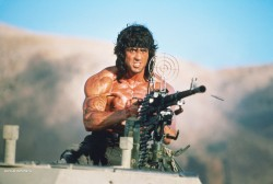 Рэмбо 3 / Rambo 3 (Сильвестр Сталлоне, 1988) D0a977477198012