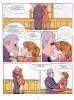 El Corazon de Coronado Jodorowsky-Moebius 453ca8519410697
