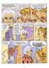 El Corazon de Coronado Jodorowsky-Moebius 914a8f519413783