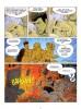 El Corazon de Coronado Jodorowsky-Moebius B4eef6519416205