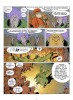 El Corazon de Coronado Jodorowsky-Moebius Decbff519415297