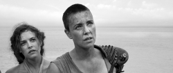 Mad Max Fury Road 2015 Black And Chrome Edition 720p BluRay DD5.1 x264-DON screenshots